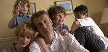 Fox commande Outnumbered (US)